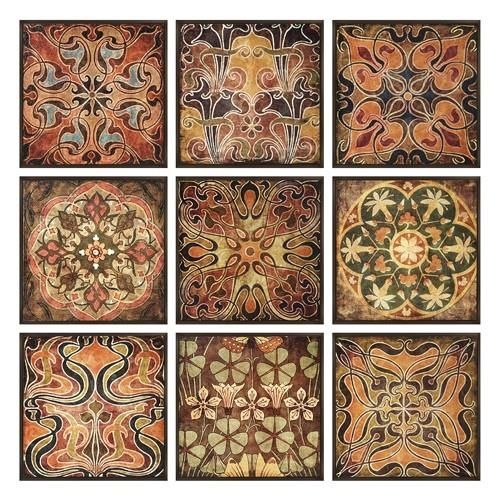 Tuscan Floor Tile Visit Ourgreat Com