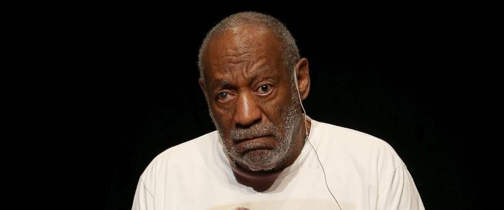 Bill Cosby: A Timeline of Sexual Assault Allegations