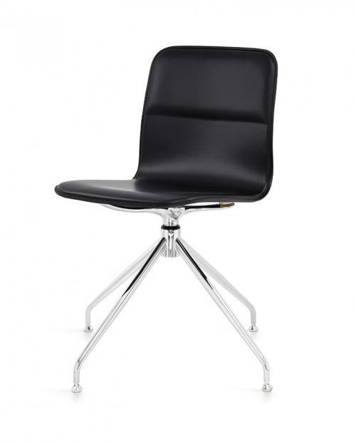 Softline Bebo meeting chair