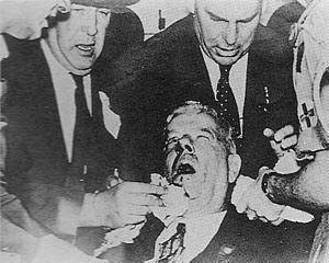 Hendrik Frensch Verwoerd (Amsterdam, 8 September 1901 – Kaapstad, 6 September 1966) was voormalige eerste minister van Suid-Afrika wat in 'n sluipmoord in die parlement in Kaapstad gesterf het. Verwoerd word algemeen as 'n sleutelfiguur in die Apartheidstelsel beskou. Mense sal waarskynlik nog lank verskil oor die waarde van sy werk. In die geskiedenis van die Afrikaners en van Suid-Afrika bly die grondlegger van die 1961-Republiek egter 'n sleutelfiguur.
