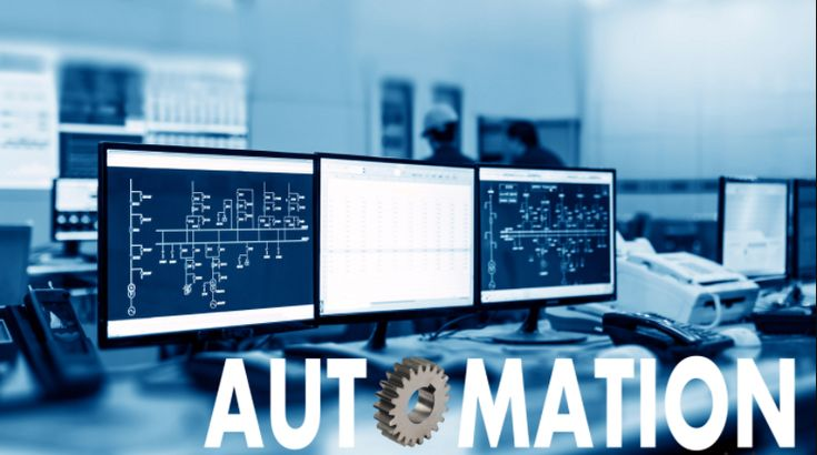 SCADA Automation Training in Chandigarh | Mohali Punjab