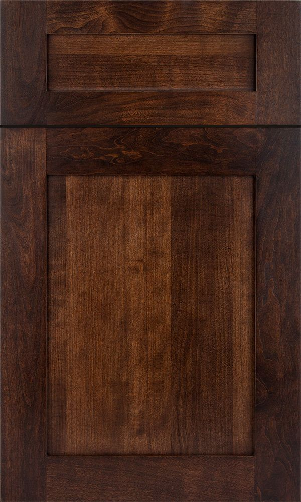 1000 ideas about cabinet refacing on pinterest cabinet for Cabinet refacing price range