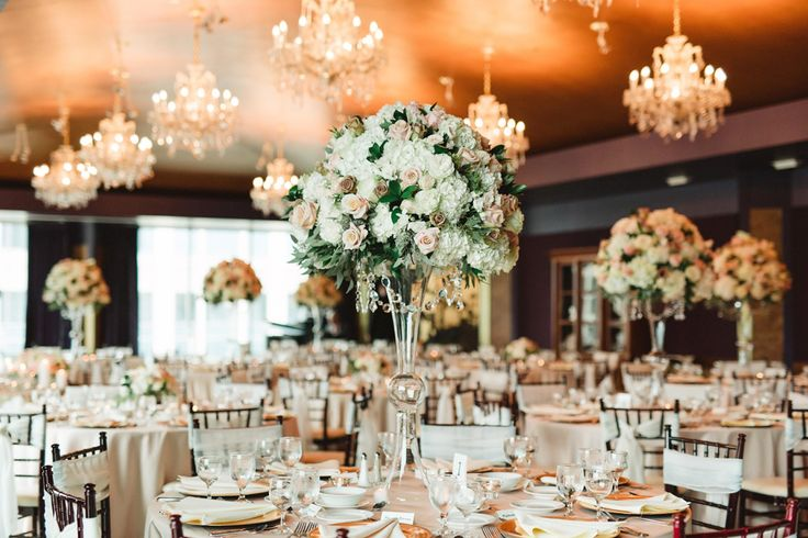 82 best dream wedding venues images on pinterest wedding for Garden room joseph smith building