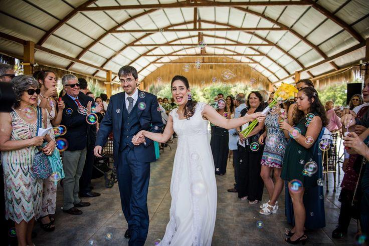 Fotografos de matrimonio LM fotografias -39