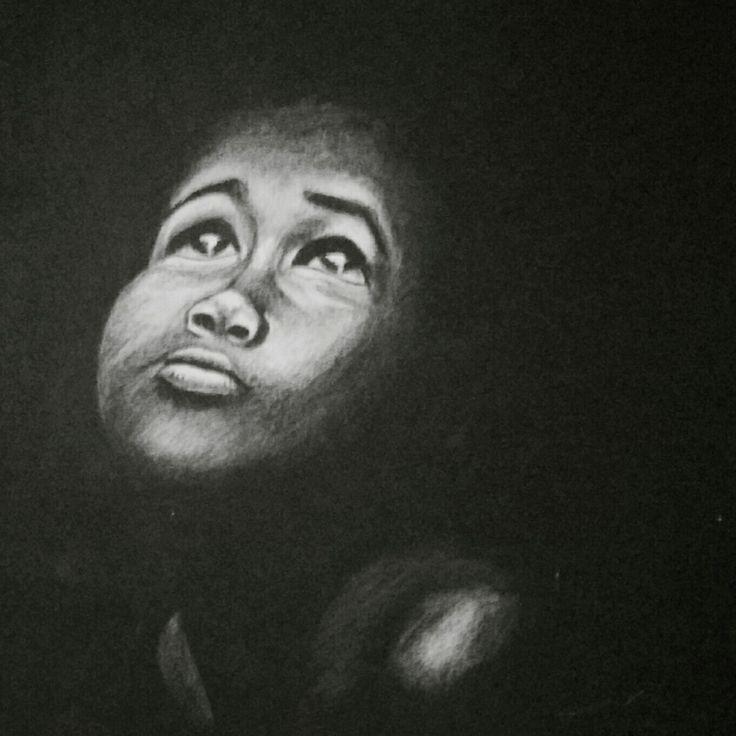 pencildrawing manuelah