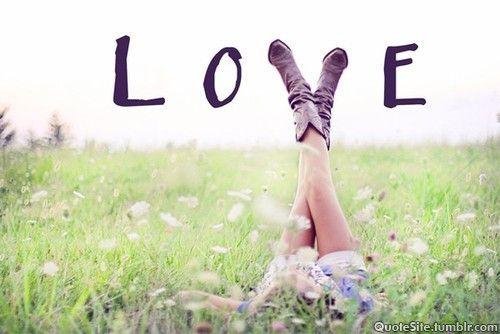 Quote Site - Love & Life