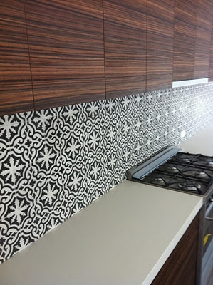 78 Images About Kitchen Splashback On Pinterest