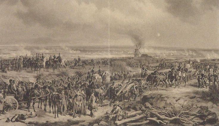 Düppel 1849 (Adam).jpg