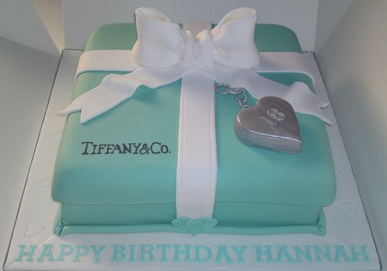 birthday cakes for girls eighteen birthday | Recent Photos The Commons Getty Collection Galleries World Map App ...