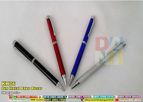 Pen Metal Baku Besar Hub: 0895-2604-5767 (Telp/WA)pen,pen metal,pen metal buku besar,pen warna warni,pen unik,pen lucu,pen murah,pen bagus #penmetalbukubesar #penlucu #pen #penwarnawarni #penbagus #penmetal #penmurah #souvenir #souvenirPernikahan
