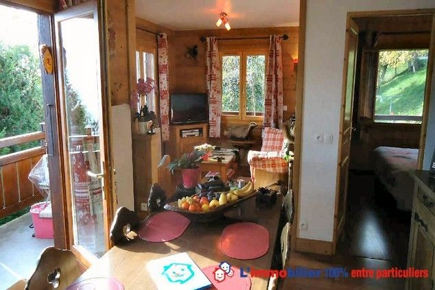 R alisez votre achat immobilier entre particuliers en for Achat maison entre particulier