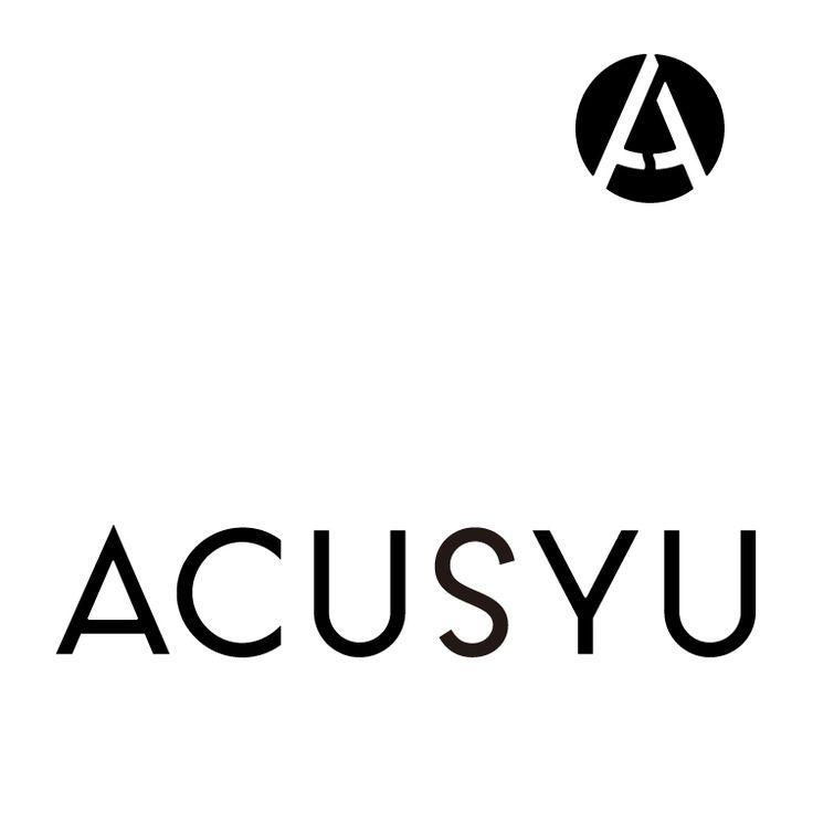 acusyu.com