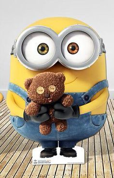 king bob and his teddy bear - Google Search