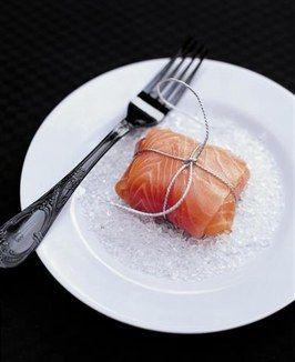 Ungesunde Nahrung nur in Maßen geniessen - Abnehmen mit der amerikanischen Säure-Base Diätmethode - Zu den sauren Lebensmitteln gehören: - Getreideprodukte - Brot, besonders Weißbrot - Butter - Käse - Fleisch, besonders rotes Fleisch - Fisch - Wurst - Zucker - Salz - Raffinierte Pflanzenöle - Alkohol...