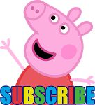 Peppa Pig New English Episodes Non Stop - Full Episodes Compilation 2017 #15 HD - YouTube