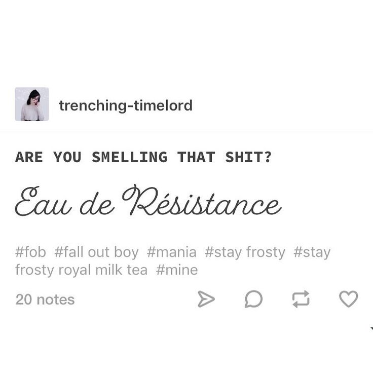 can you even IMAGINE this part of stay frosty live #falloutboy#fob#textpost