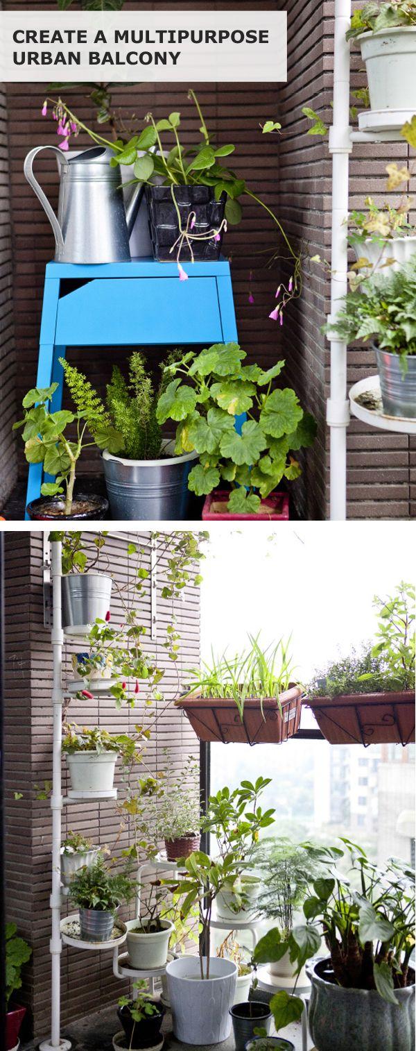 1000 images about outdoor living on pinterest ikea. Black Bedroom Furniture Sets. Home Design Ideas