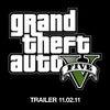 GTA 5  - IGN