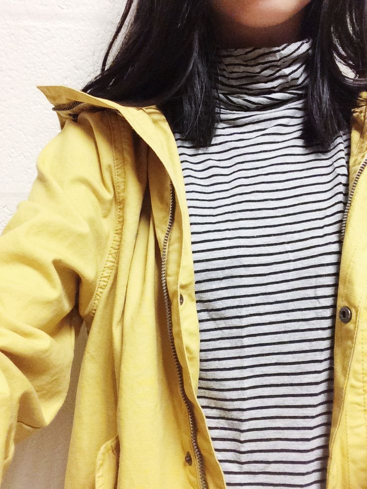 yellow jacket x new moleskine journals pinterest ~> @sierralunee