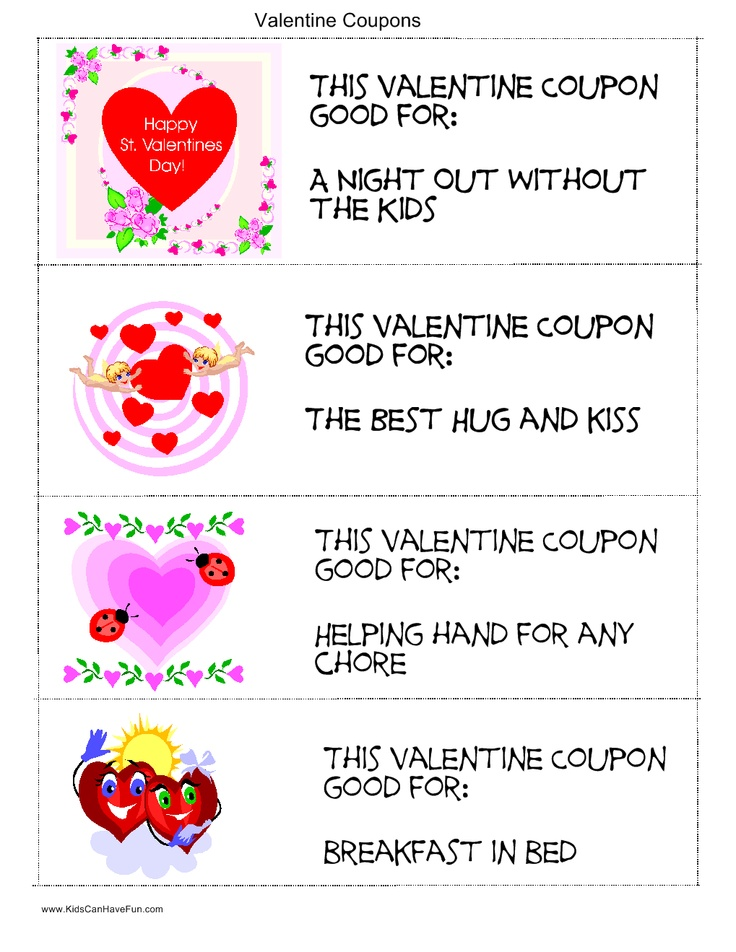 Best Valentines Day Images On   Hand Made Gifts