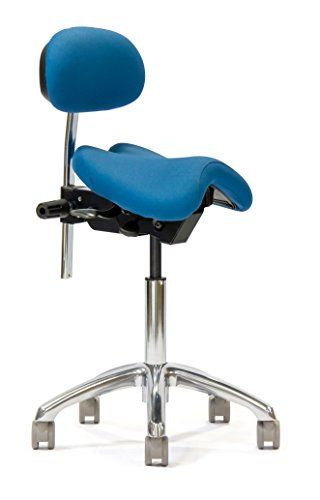 Horse Saddle Office Chair Salon Chairs For Sale Used Advanced With Back Furniture 2 Pinterest