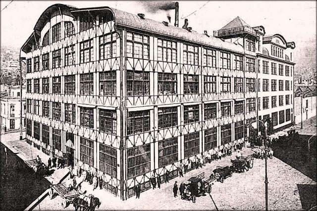 Fabrica Hucke Valparaiso.jpg (640×426)