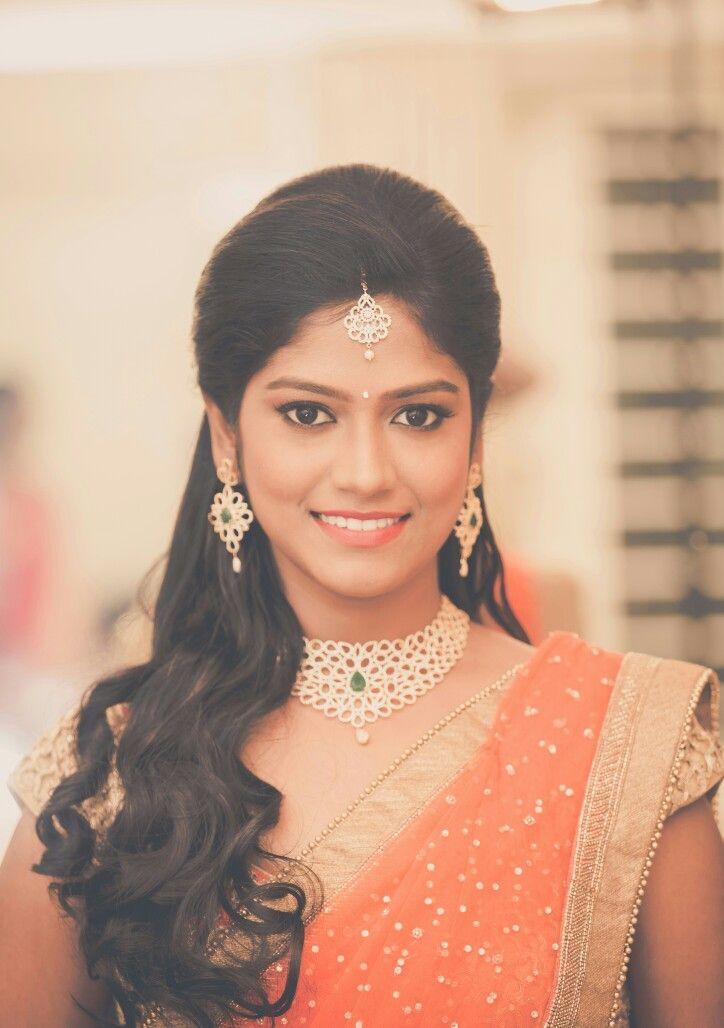 Best 25+ Tamil wedding ideas on Pinterest | South indian weddings, Tamil brides and Telugu brides