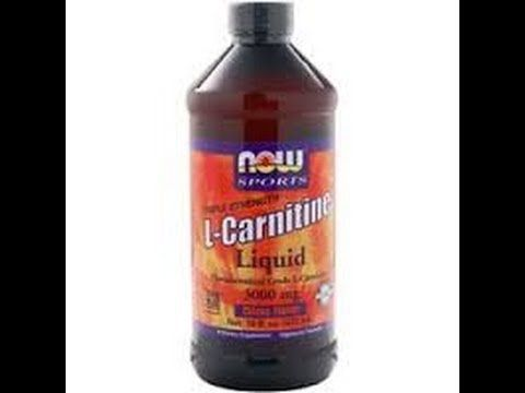 Quick Weight Loss Tips and L-Carnitine - http://www.plentydiet.com/post/quick-weight-loss-tips-and-l-carnitine/ #diet #weightloss ()