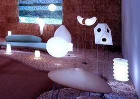 noguchi: 198 Bildepunkter, Noguchi 06Vitra Jpg 278, Favorite Places, Mid Century, Noguchi Work, Design Museum, Vitra Design, Century Mod