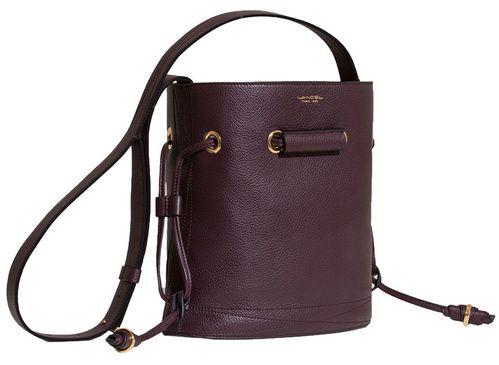 20 Bucket Bags for Fall/Winter 2015-2016 | Vogue Paris