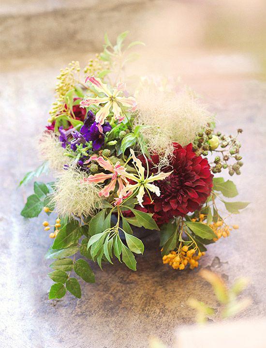 flowers: Flower Gardens Botanical, Dahlias Bouquets, Shops, Flower Shops, Bunch Of Flower, Flower Arrangements, Floral Arrangements, Pretty Flower,  Flowerpot