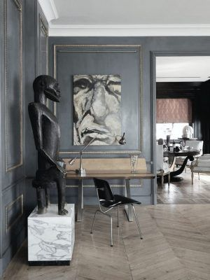 Design-Inspiration-17-Shades-of-Gray-for-Luxury-Interiors-1 Design-Inspiration-17-Shades-of-Gray-for-Luxury-Interiors-1