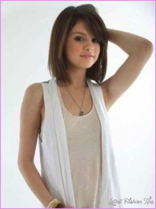 awesome Teen girl haircuts