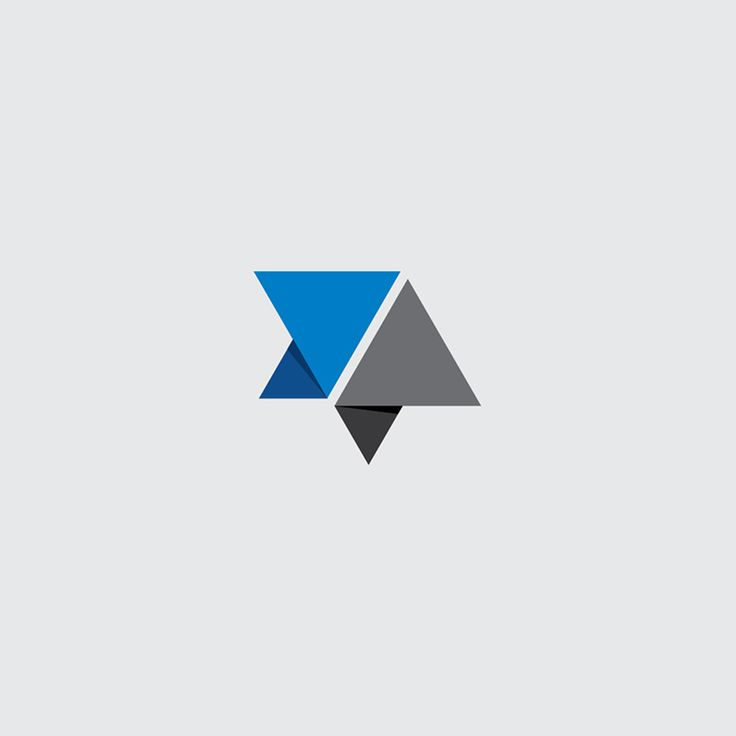 Renato Amaral Bonfim #LogoCore #StudentWork