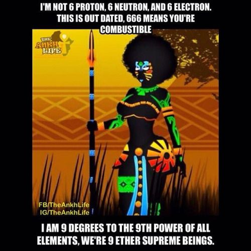 African ANCESTRAL Proverbs - Google Search