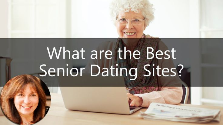 Senior Dating Site, Senior Personals, Senior Singles | Free Online Dating