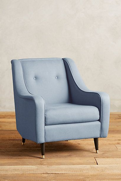 See More From Anthropologie Linen Adrie Chair Room StyleFalmouthFamily