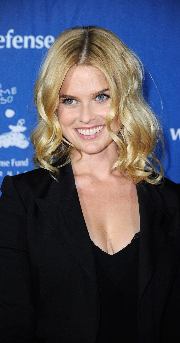 Alice Eve, February 6, 1982 (age 32), London, England.