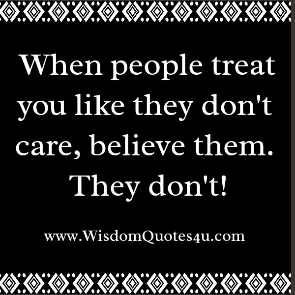Best Sneaky People Quotes Ideas On Pinterest Nice Buts - Here are the most common lies people tell online to get likes