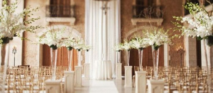 Wedding Song List For Ceremony: Best 25+ Wedding Entrance Ideas On Pinterest