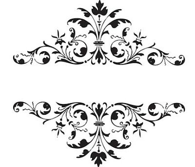 Stock Image Hummingbird Flowers Abstract Black Image33577081 additionally Necklace Clip Art 424497 likewise Decorative Vine likewise Efem C3 A9rides Cr also Snow Footer Christmas Trees. on decoration