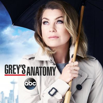 "Grey's Anatomy 13x05 #2 'Both Sides Now' (Promo)   Grey's Anatomy 13x05 #2 'Both Sides Now' (Promo)  Grey's Anatomy 13x05 ""Both Sides Now"" Sneak Peek #2 - Meredith and Bailey are at odds when both of their patients need a liver transplant Owen seeks help from the other doctors when he is charged with babysitting baby Harriet for the day and Amelia struggles with telling Owen some important news on Greys Anatomy Thursday October 20th on ABC.  PREVIEW VIDEO  Grey's Anatomy 13x05 Sneak Peek…"