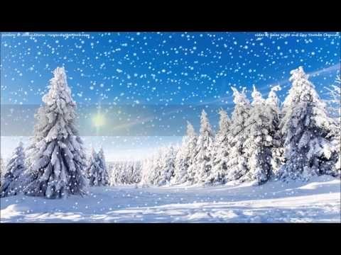 Christmas Music ★ 8 HOURS ★ - Merry Christmas - xmas Music - YouTube