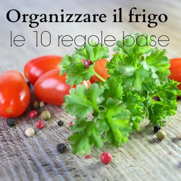 organizzare-frigo-sq