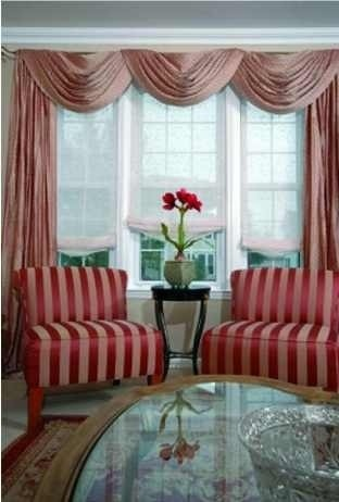62 Best Window Treatments Images On Pinterest Border