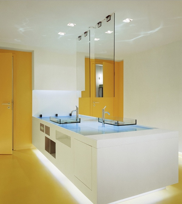 177 best images about a interior restroom on pinterest toilets toilet design and chengdu - Washroom designs ...