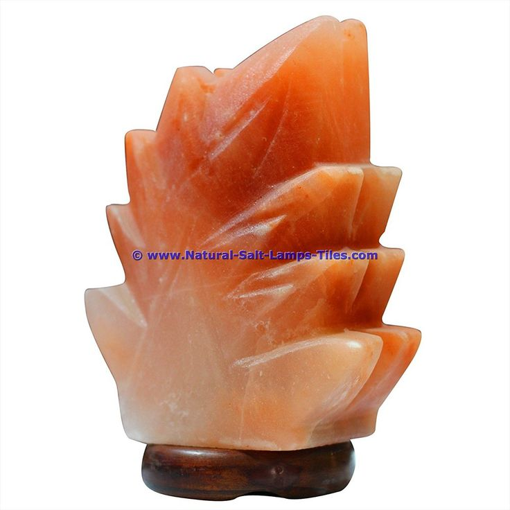 Salt Lamp Recall Entrancing 20 Best Himalayan Ionic Salt Crystal Tree Lamp Images On Pinterest 2018