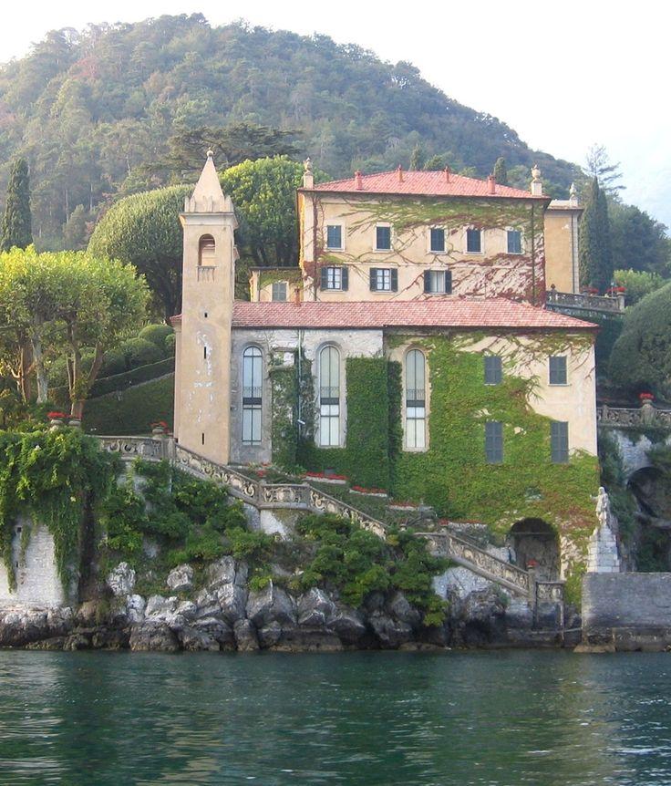 1214 Best Lago Di Como, Sempre Nel Mio Cuore Images On