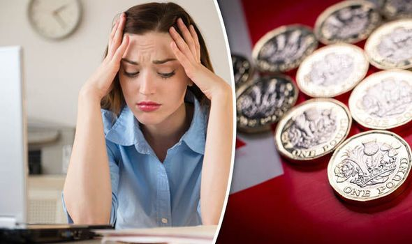 Blow to savers as Premium Bond prizes are slashed by 7m