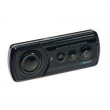 Ksix Freisprechen MultiPoint Lautsprecherphone Ksix Slim 4  24,99 €